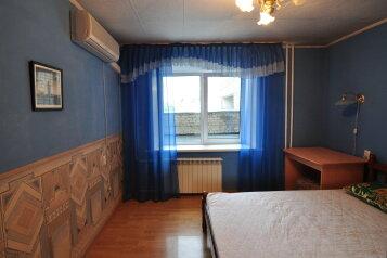 2-комн. квартира на 6 человек, Красноармейский проспект, Барнаул - Фотография 1