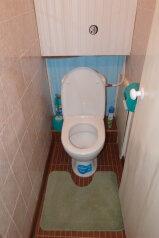 2-комн. квартира, 54 кв.м. на 4 человека, улица Севастопольская, Новофёдоровка, Саки - Фотография 3