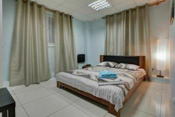 Мини-гостиница, Нижняя Красносельская улица, 15с1 на 6 номеров - Фотография 1
