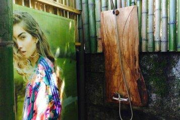 Фитнес-лагерь в Абхазии, П. Мюссера, 1 на 70 номеров - Фотография 2