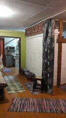 Дом целиком, 60 кв.м. на 4 человека, 1 спальня, Ярославское шоссе, Углич - Фотография 2
