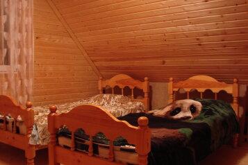Дом, 70 кв.м. на 8 человек, 2 спальни, Заповедное озеро, 36, Переславль-Залесский - Фотография 4