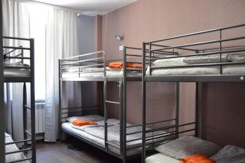 Hostel, улица Тюльпанов, 41К на 6 номеров - Фотография 4