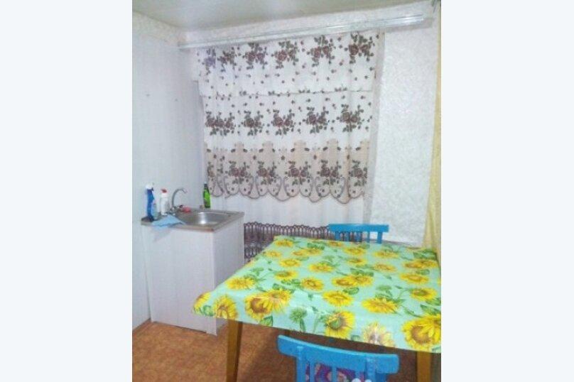 Дом, 60 кв.м. на 5 человек, 2 спальни, Эльбрусская, 95, Пятигорск - Фотография 5