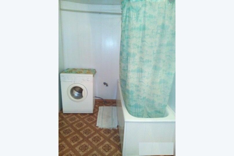 Дом, 60 кв.м. на 5 человек, 2 спальни, Эльбрусская, 95, Пятигорск - Фотография 7