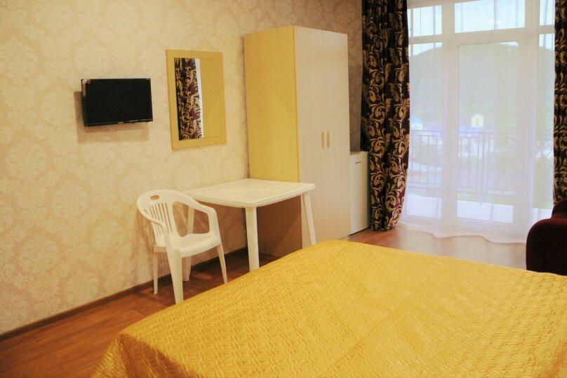 """Отель """"Маленькая Италия"""", улица Ленина, 40В на 23 номера - Фотография 30"""