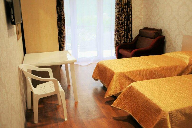 """Отель """"Маленькая Италия"""", улица Ленина, 40В на 23 номера - Фотография 31"""