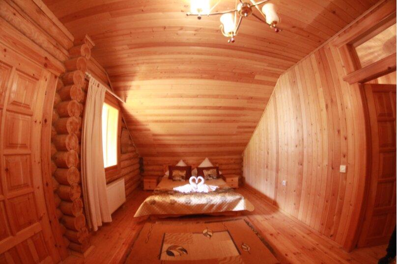 Дом для отпуска, 280 кв.м. на 14 человек, 5 спален, Заповедная улица, 46, Красная Поляна - Фотография 5