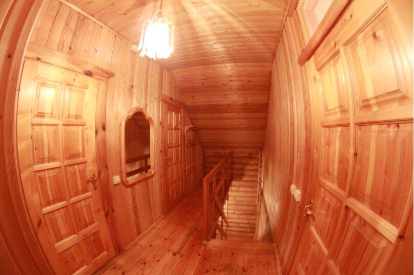 Дом для отпуска, 280 кв.м. на 14 человек, 5 спален, Заповедная улица, 46, Красная Поляна - Фотография 6