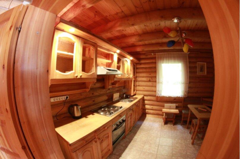 Дом для отпуска, 280 кв.м. на 14 человек, 5 спален, Заповедная улица, 46, Красная Поляна - Фотография 7