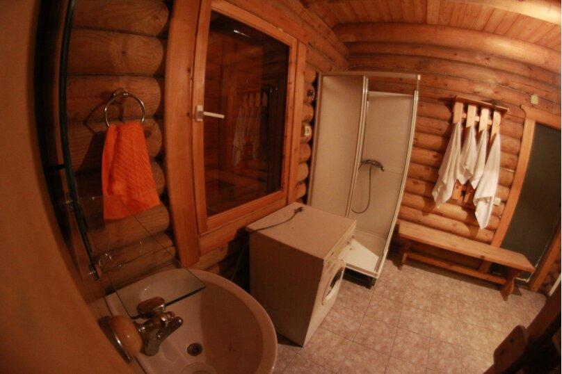 Дом для отпуска, 280 кв.м. на 14 человек, 5 спален, Заповедная улица, 46, Красная Поляна - Фотография 14