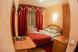 Номер класса стандарт с двуспальной кроватью или двумя односпальными, улица Константина Заслонова, 9/4, Санкт-Петербург с балконом - Фотография 3