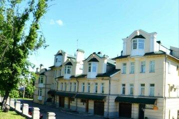 Хостел, Комсомольская улица, 14 на 8 номеров - Фотография 1