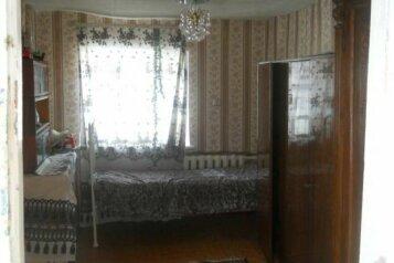 Дом, 60 кв.м. на 5 человек, 2 спальни, Эльбрусская, 95, Пятигорск - Фотография 2