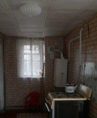 Дом, 60 кв.м. на 5 человек, 2 спальни, Эльбрусская, 95, Пятигорск - Фотография 3