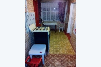 Дом, 60 кв.м. на 5 человек, 2 спальни, Эльбрусская, 95, Пятигорск - Фотография 4