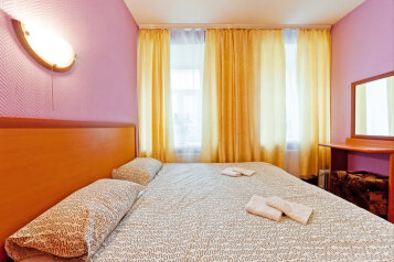 Отель, улица Константина Заслонова на 5 номеров - Фотография 4