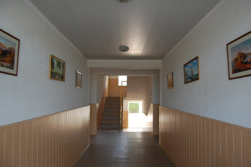 """Мини-отель """"Альмена"""", Морская, 34 на 14 комнат - Фотография 3"""