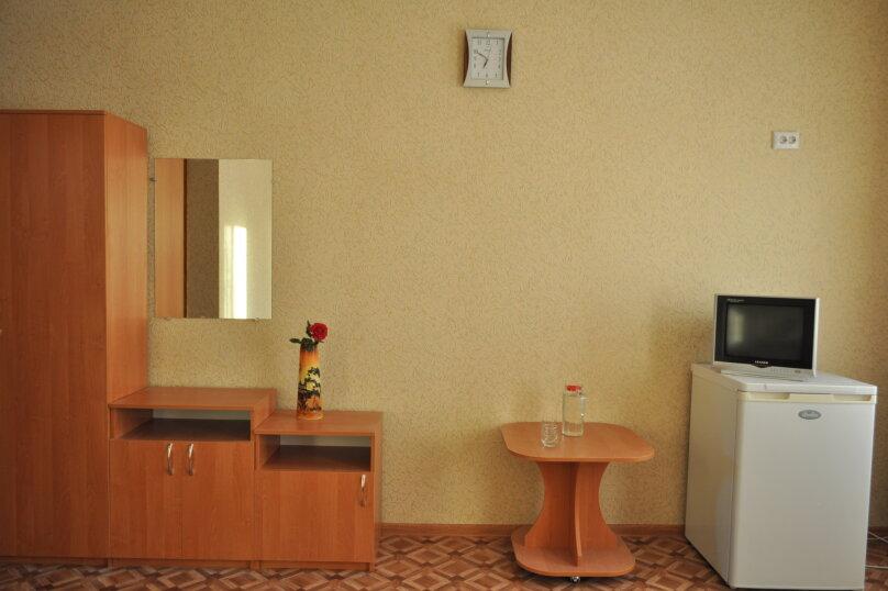 """Мини-отель """"Альмена"""", Морская, 34 на 14 комнат - Фотография 7"""