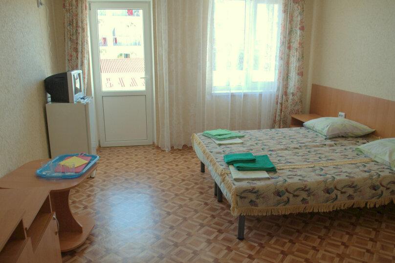 """Мини-отель """"Альмена"""", Морская, 34 на 14 комнат - Фотография 8"""
