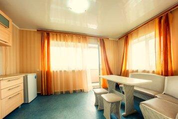 Гостиница, Криворожская, 12 на 38 номеров - Фотография 2