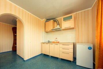 Гостиница, Криворожская, 12 на 38 номеров - Фотография 3