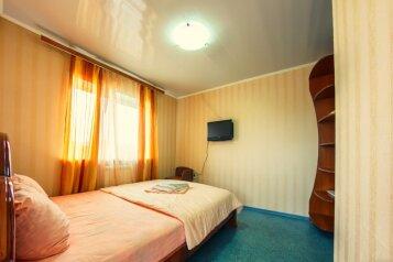 Гостиница, Криворожская, 12 на 38 номеров - Фотография 4