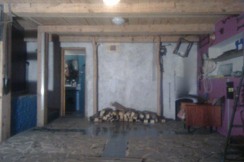 Дом, 220 кв.м. на 16 человек, 4 спальни, Владимирская, 10, Малоярославец - Фотография 14