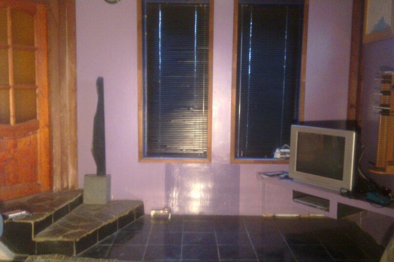 Дом, 220 кв.м. на 16 человек, 4 спальни, Владимирская, 10, Малоярославец - Фотография 16