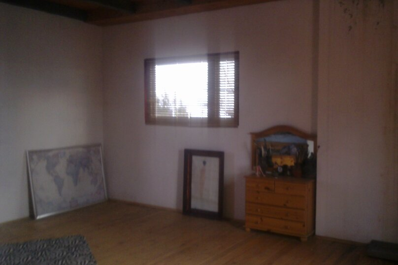Дом, 220 кв.м. на 16 человек, 4 спальни, Владимирская, 10, Малоярославец - Фотография 17