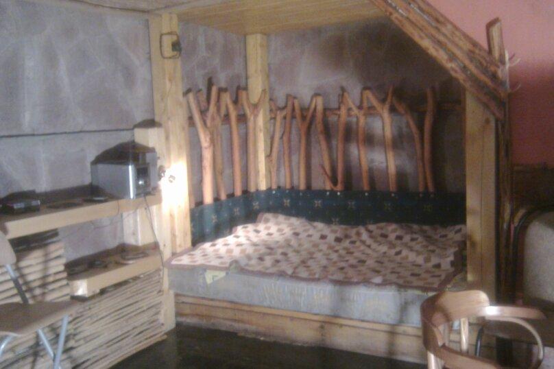 Дом, 220 кв.м. на 16 человек, 4 спальни, Владимирская, 10, Малоярославец - Фотография 19