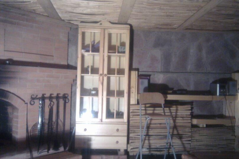Дом, 220 кв.м. на 16 человек, 4 спальни, Владимирская, 10, Малоярославец - Фотография 20