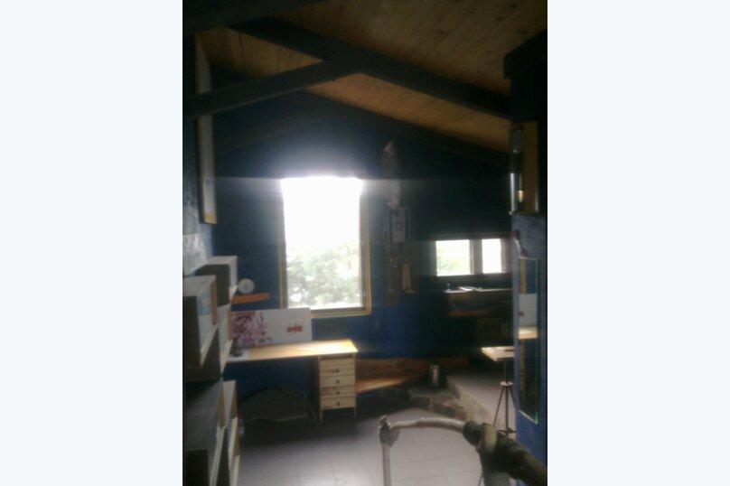 Дом, 220 кв.м. на 16 человек, 4 спальни, Владимирская, 10, Малоярославец - Фотография 22