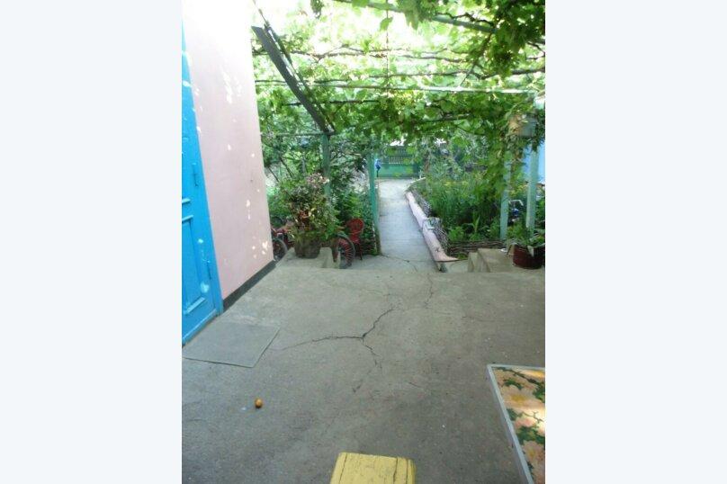 Частный сектор, Солнечный переулок, 12 на 5 номеров - Фотография 4