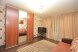 1-комн. квартира, 39 кв.м. на 4 человека, Шмитовский проезд, 24, Москва - Фотография 1