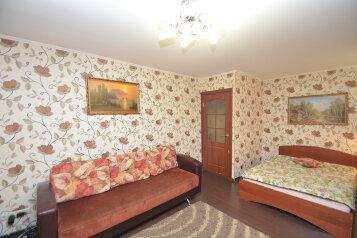 1-комн. квартира, 39 кв.м. на 4 человека, Шмитовский проезд, Москва - Фотография 3