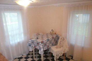 Дом на озере Селигер, 20 кв.м. на 4 человека, 1 спальня, Центральная, Деманск - Фотография 2