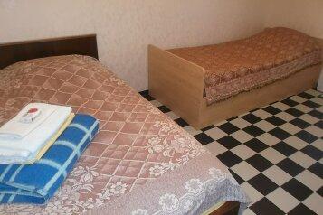 Дом на озере Селигер, 20 кв.м. на 4 человека, 1 спальня, Центральная, Деманск - Фотография 3