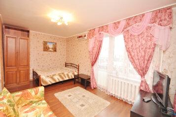 1-комн. квартира, 35 кв.м. на 4 человека, 2-й Красногвардейский проезд, Москва - Фотография 2