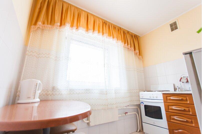 """Гостиница """"На Громовой 39"""", улица Громовой, 39 на 15 номеров - Фотография 11"""