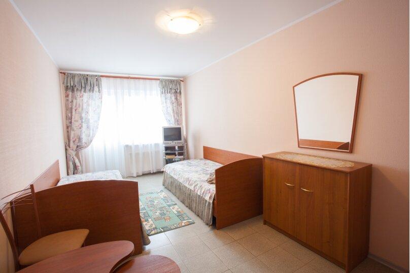 """Гостиница """"На Громовой 39"""", улица Громовой, 39 на 15 номеров - Фотография 12"""