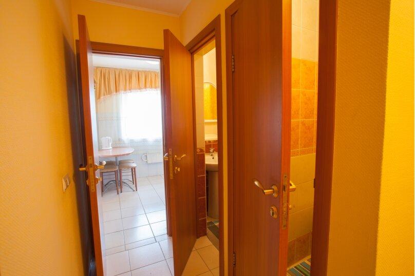 """Гостиница """"На Громовой 39"""", улица Громовой, 39 на 15 номеров - Фотография 13"""