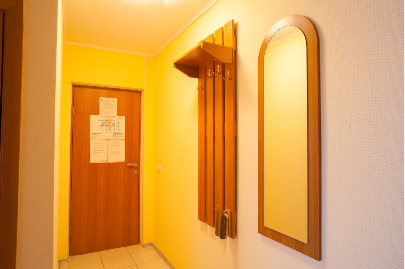 """Гостиница """"На Громовой 39"""", улица Громовой, 39 на 15 номеров - Фотография 14"""