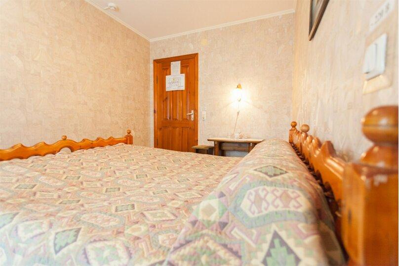 """Гостиница """"На Громовой 39"""", улица Громовой, 39 на 15 номеров - Фотография 32"""