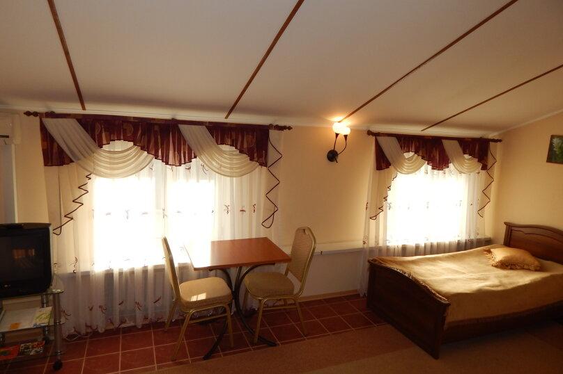 """Гостиница """"На Громовой 39"""", улица Громовой, 39 на 15 номеров - Фотография 48"""