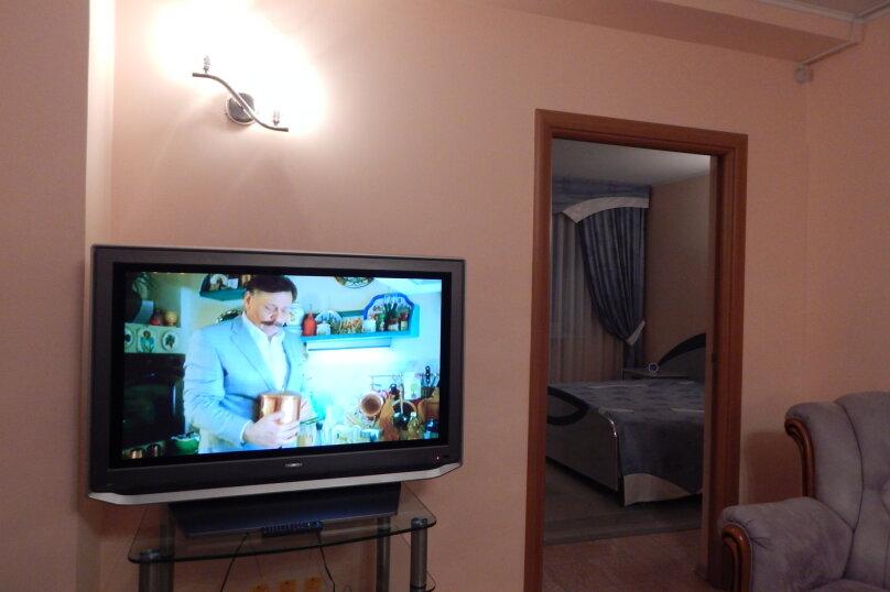 """Гостиница """"На Громовой 39"""", улица Громовой, 39 на 15 номеров - Фотография 18"""