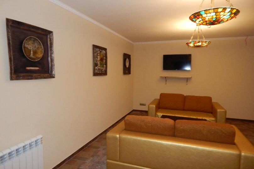 """Гостиница """"На Громовой 39"""", улица Громовой, 39 на 15 номеров - Фотография 1"""