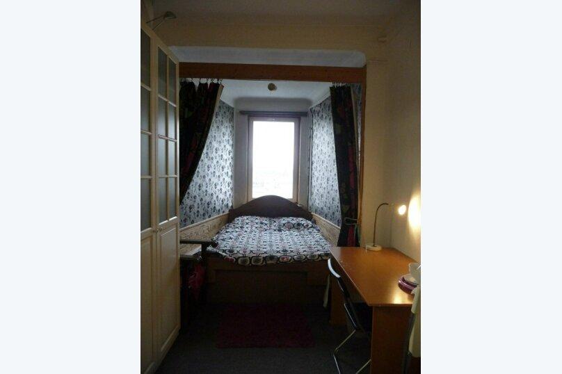 """Гостевой дом """"Мансарда"""" на Кирочной, Кирочная улица, 17 на 4 комнаты - Фотография 2"""