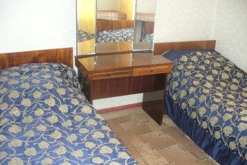2-комн. квартира, 42 кв.м. на 4 человека, улица Островского, 5, Кисловодск - Фотография 2