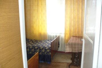 2-комн. квартира, 42 кв.м. на 4 человека, улица Островского, 5, Кисловодск - Фотография 3
